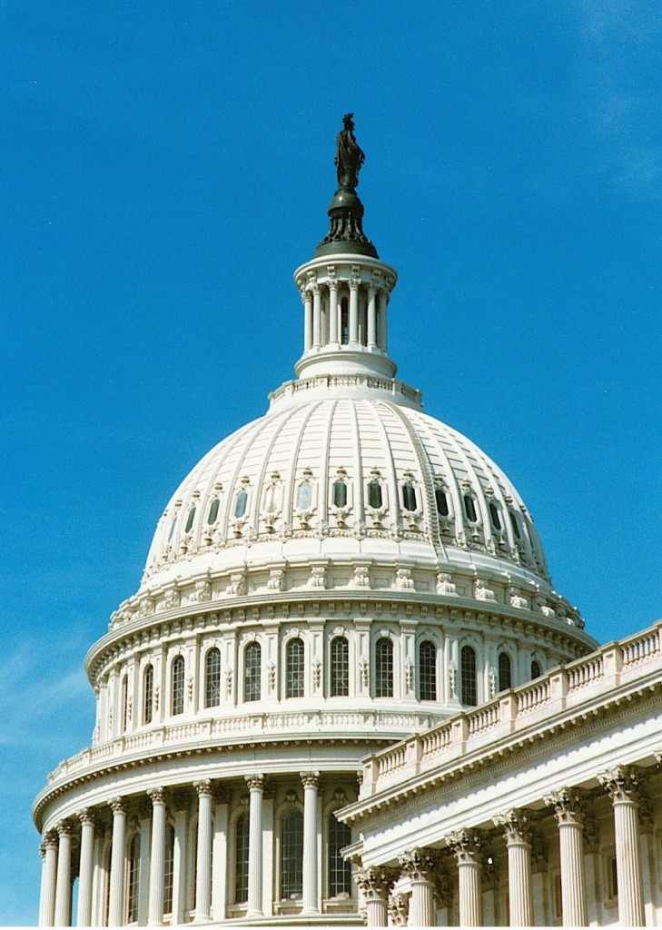 United_States_Capitol_dome_daylight